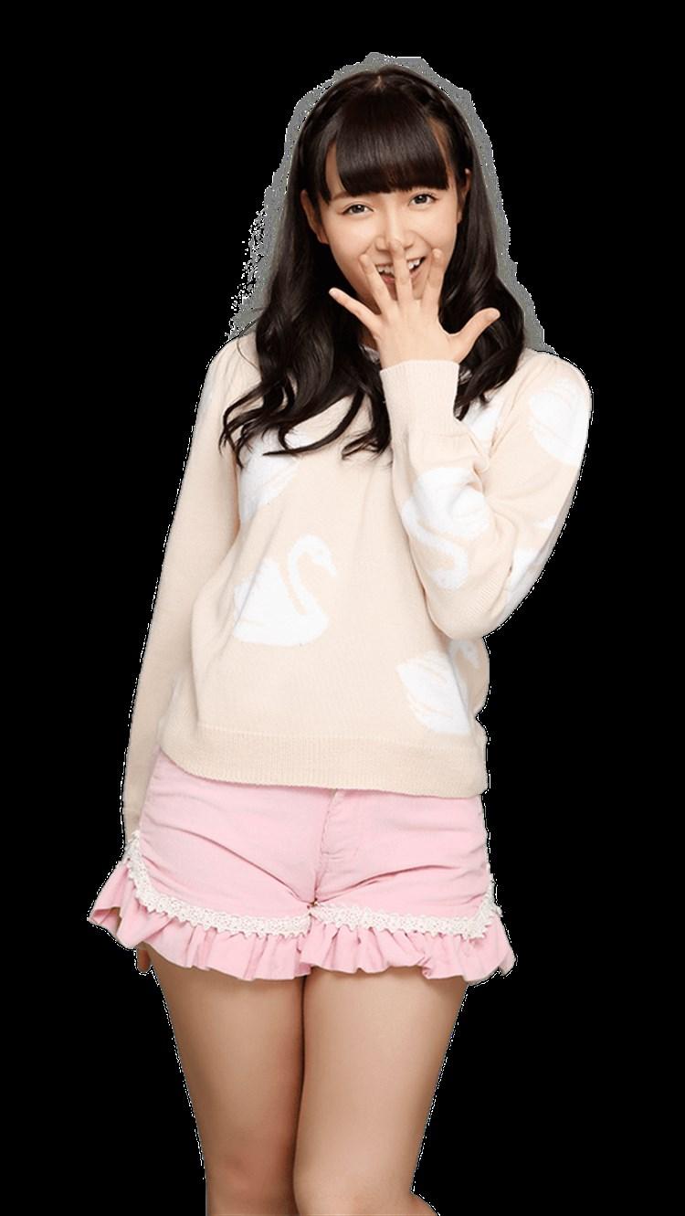 乃木坂46中元日芽香えろ写真|マンスジも着衣美巨乳もえろくてたまらん純粋小娘だわwwwwwwwwwwww