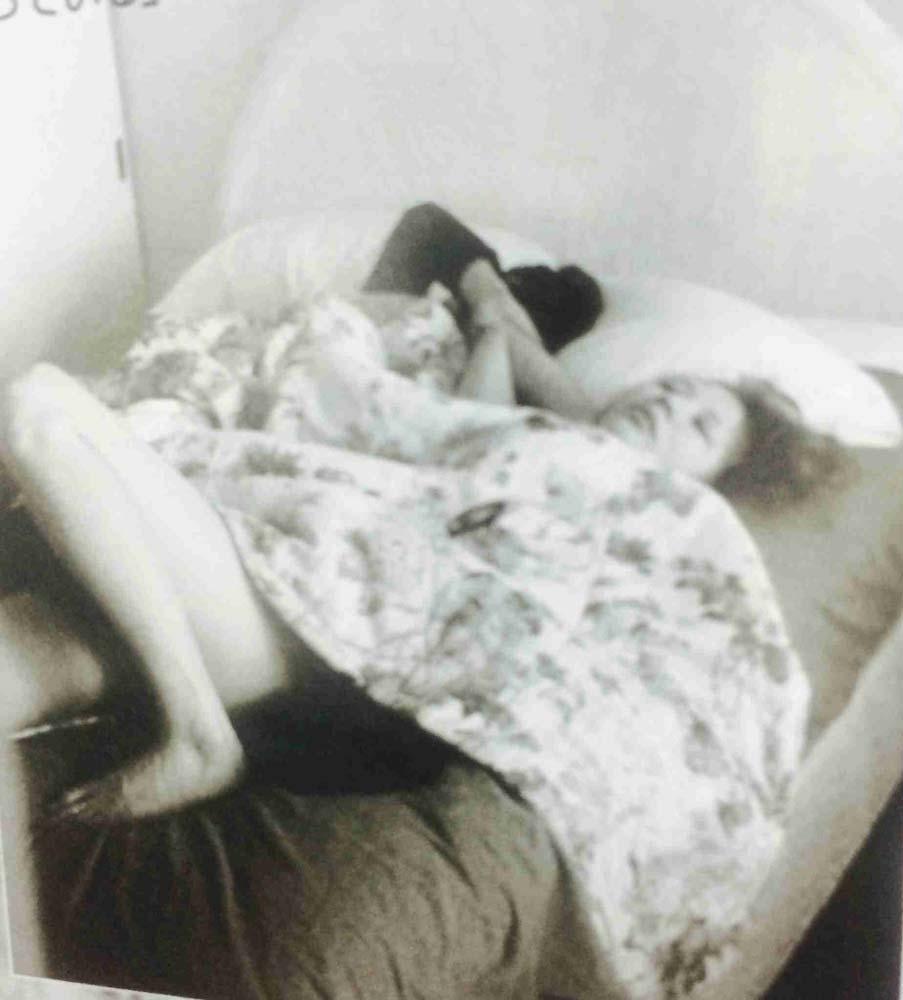 香里奈(33)の最新写真集やベッド流出画像等エロ画像80枚・16枚目の画像