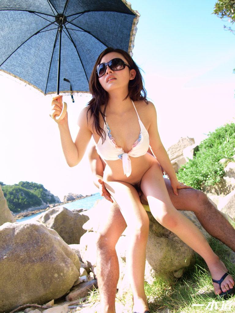 青姦SEXデートを楽しむカップルが裏山しいンゴwwwwwwwwwwwwwwwwww(写真あり)