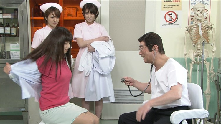 アモーレこと平愛梨のDカップ胸チラがエロすぎる写真集グラビアエロ画像wwwww・5枚目の画像