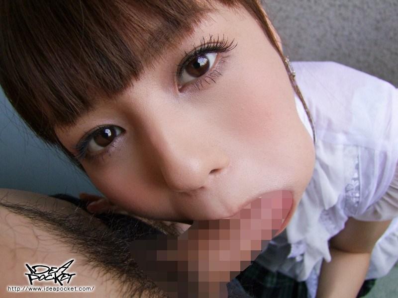 【セックスエロ画像】AV女優・希志あいのってスレンダー貧乳美少女好きにはたまんねえルックスだよなwwwwww・8枚目の画像