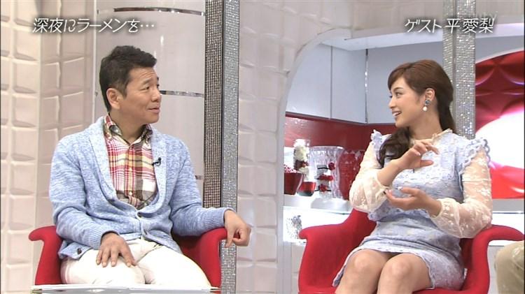 アモーレこと平愛梨のDカップ胸チラがエロすぎる写真集グラビアエロ画像wwwww・9枚目の画像