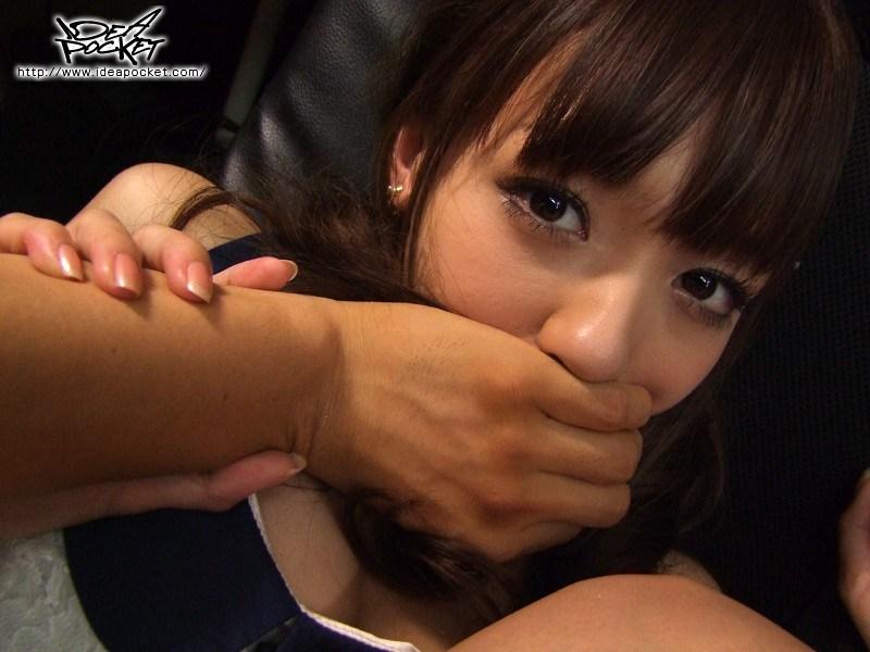 【セックスエロ画像】AV女優・希志あいのってスレンダー貧乳美少女好きにはたまんねえルックスだよなwwwwww・10枚目の画像