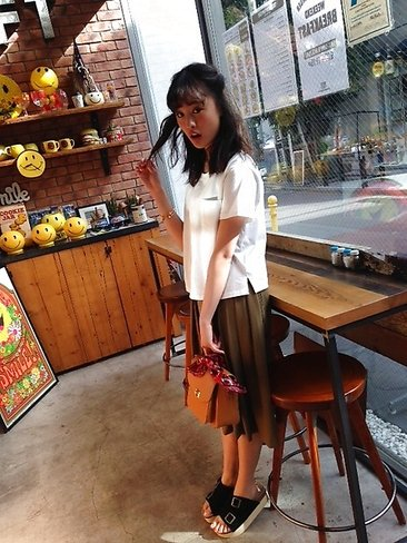 高校サッカーの応援マネジャー就任のモデル「大友花恋」とかいう即ハボ女優のエロ画像wwwww・15枚目の画像