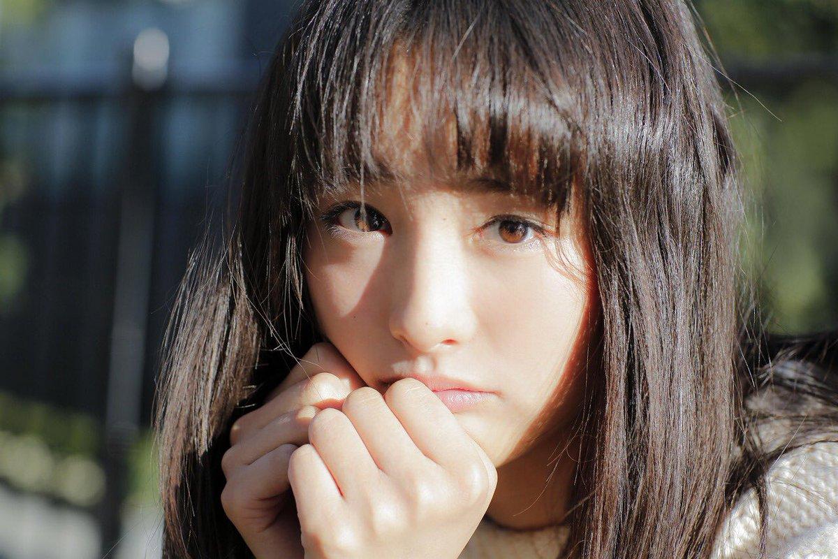 高校サッカーの応援マネジャー就任のモデル「大友花恋」とかいう即ハボ女優のエロ画像wwwww・17枚目の画像