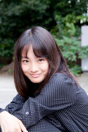 高校サッカーの応援マネジャー就任のモデル「大友花恋」とかいう即ハボ女優のエロ画像wwwww・30枚目の画像
