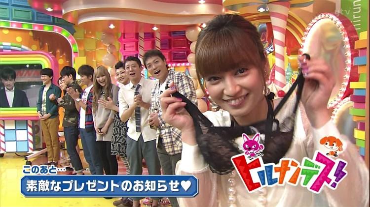 アモーレこと平愛梨のDカップ胸チラがエロすぎる写真集グラビアエロ画像wwwww・31枚目の画像