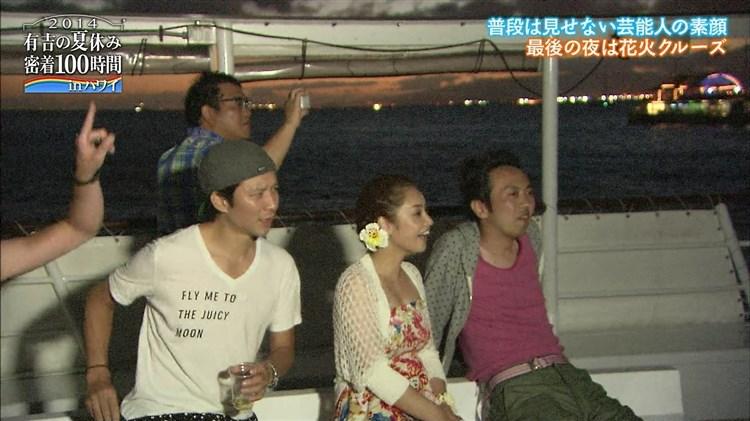 アモーレこと平愛梨のDカップ胸チラがエロすぎる写真集グラビアエロ画像wwwww・37枚目の画像