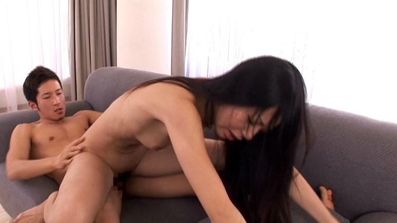 【セックスエロ画像】AV女優・希志あいのってスレンダー貧乳美少女好きにはたまんねえルックスだよなwwwwww・39枚目の画像