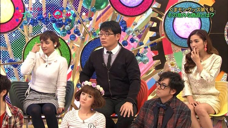 アモーレこと平愛梨のDカップ胸チラがエロすぎる写真集グラビアエロ画像wwwww・51枚目の画像
