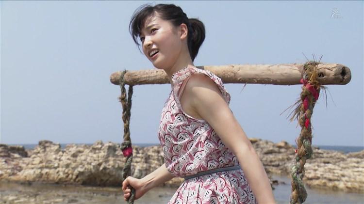 土屋太鳳アイコラエロ画像!こんな清楚な娘がエッチなことしてるなんて興奮するなwwwww・24枚目の画像