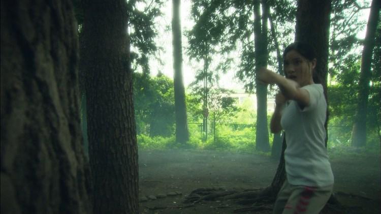 土屋太鳳アイコラエロ画像!こんな清楚な娘がエッチなことしてるなんて興奮するなwwwww・35枚目の画像