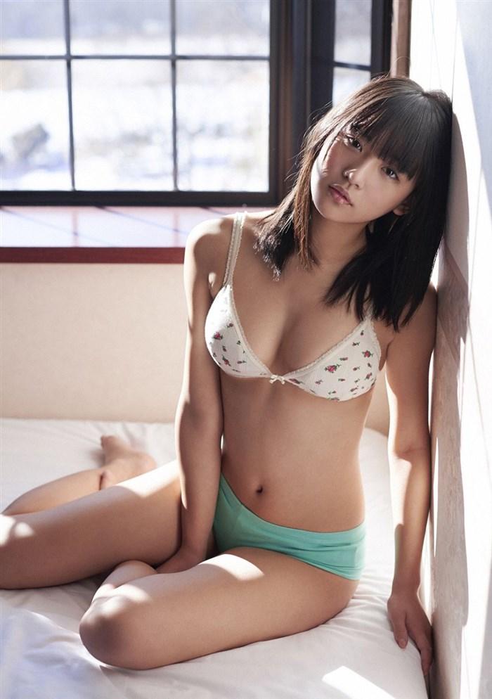 最近ヌキの鉄板になってきているスパガ浅川梨奈の美巨乳ミズ着グラビアえろ写真☆
