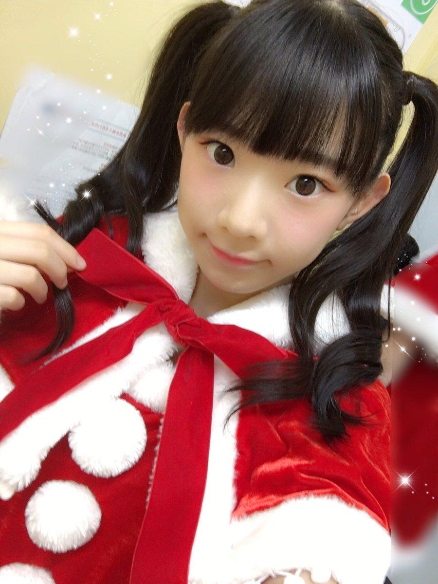 【有名人,素人画像】合法少女小●生の異名を持つ長澤茉莉奈ちゃんのグラビアが少女コンにはたまらない模様wwwwwwwwwwwwwww(画像あり)