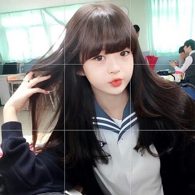 【JK】韓国・台湾・中国の非処女女子高生のSNSがエロすぎてザー汁止まんねえええええええ(画像あり)・4枚目の画像