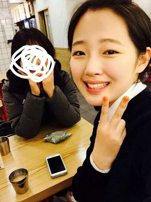 【JK】韓国・台湾・中国の非処女女子高生のSNSがエロすぎてザー汁止まんねえええええええ(画像あり)・8枚目の画像