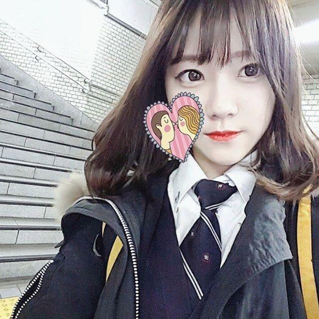 【JK】韓国・台湾・中国の非処女女子高生のSNSがエロすぎてザー汁止まんねえええええええ(画像あり)・17枚目の画像