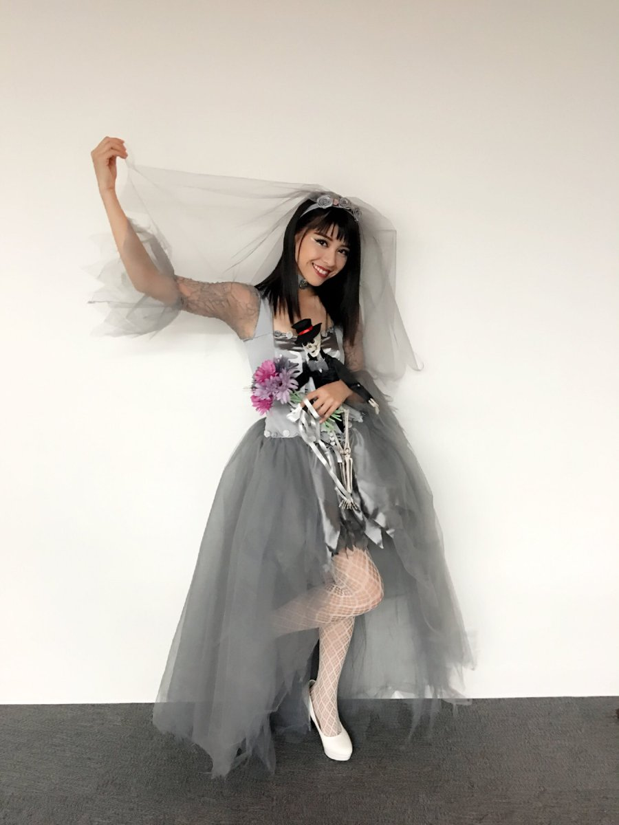 スパガ 田中美麗エロ画像!手ブラおっぱいまでしちゃってるぞ~!・18枚目の画像