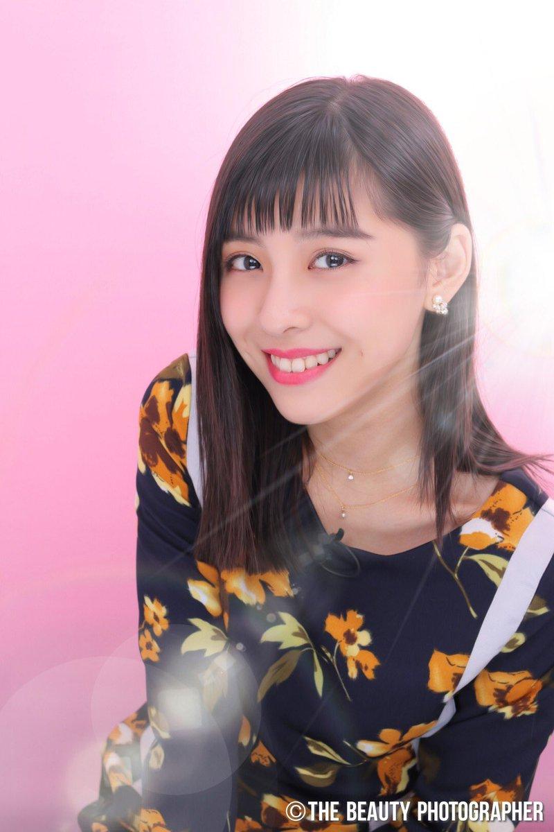 スパガ 田中美麗エロ画像!手ブラおっぱいまでしちゃってるぞ~!・25枚目の画像