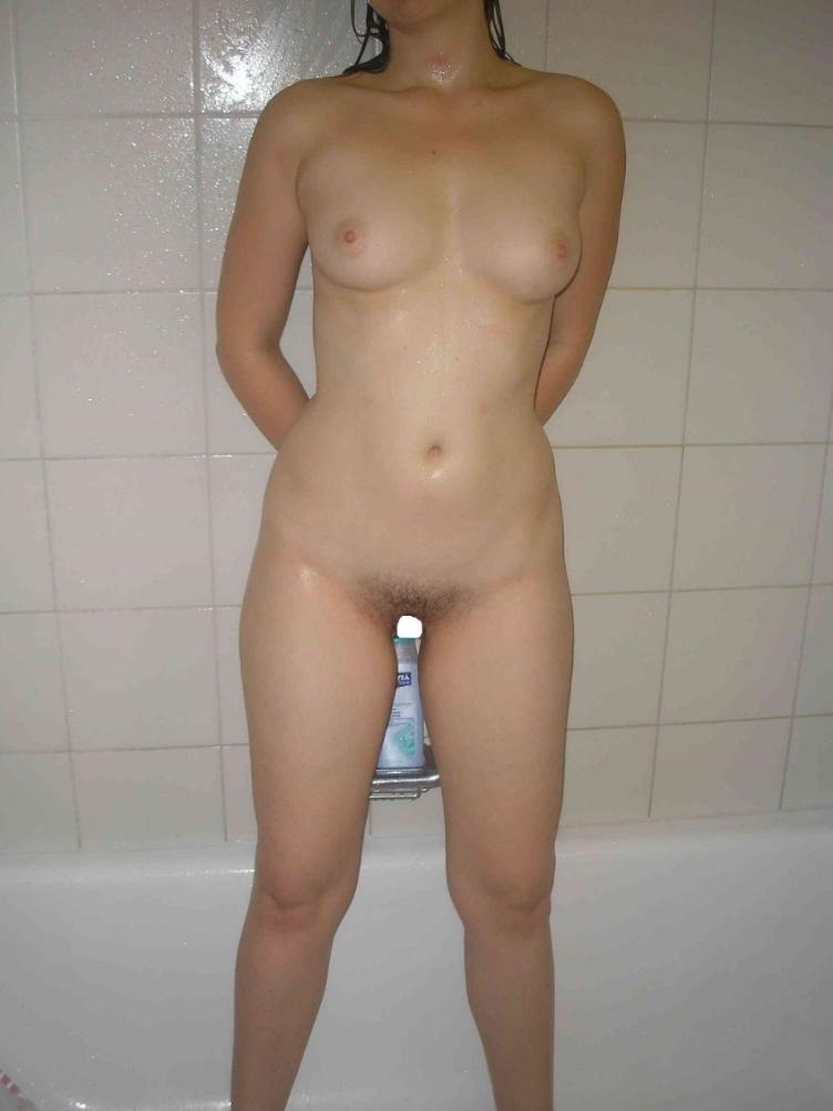 ラブホで楽しそうにしてる素人娘がリベンジポルノされててざまあwwwww(画像あり)・20枚目の画像