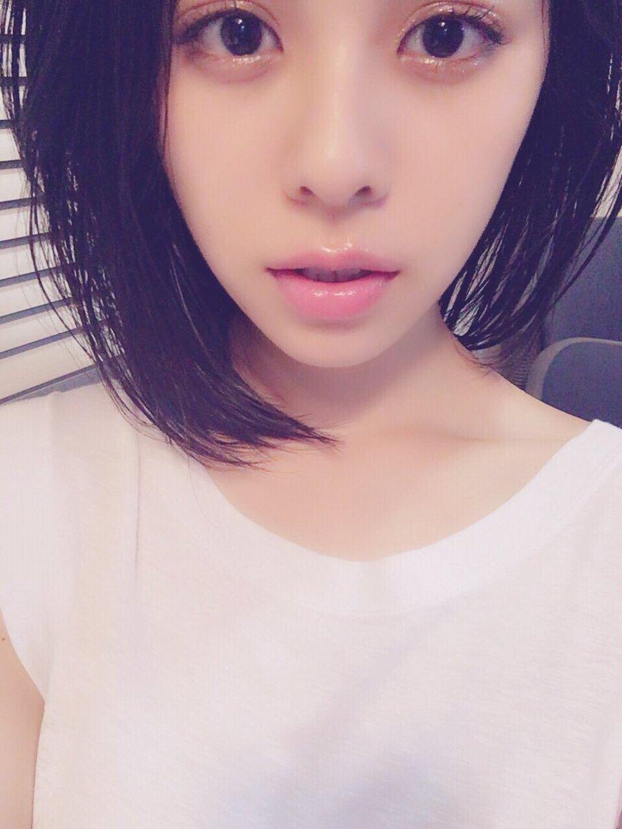 スパガ 田中美麗エロ画像!手ブラおっぱいまでしちゃってるぞ~!・27枚目の画像