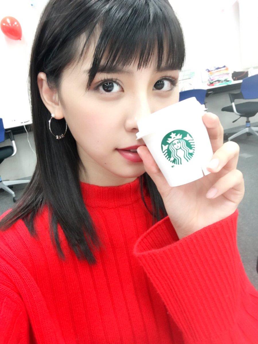 スパガ 田中美麗エロ画像!手ブラおっぱいまでしちゃってるぞ~!・28枚目の画像