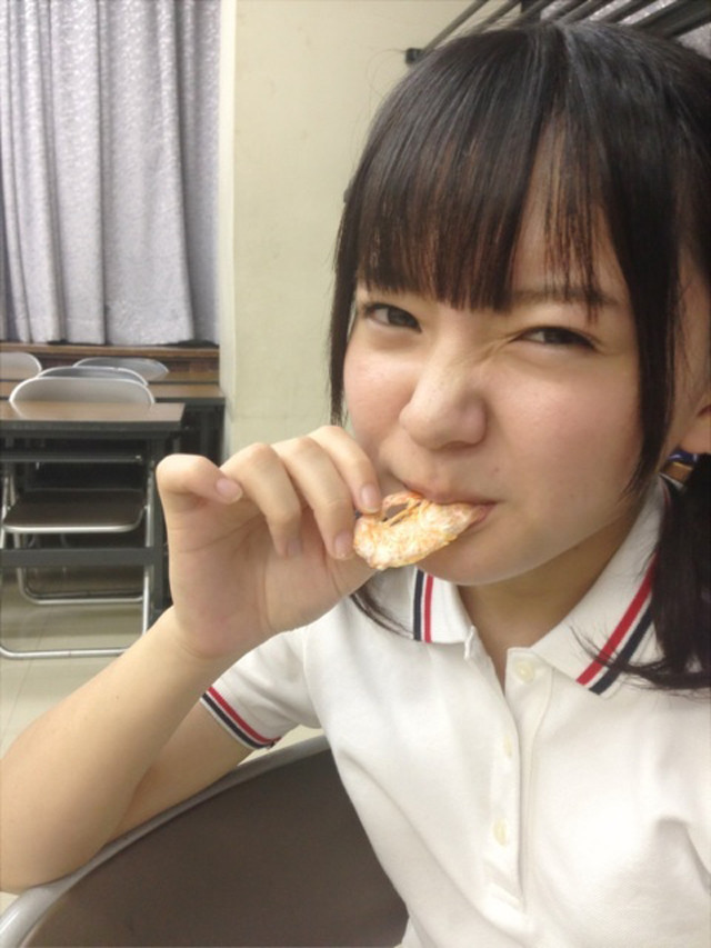【JK】韓国・台湾・中国の非処女女子高生のSNSがエロすぎてザー汁止まんねえええええええ(画像あり)・32枚目の画像