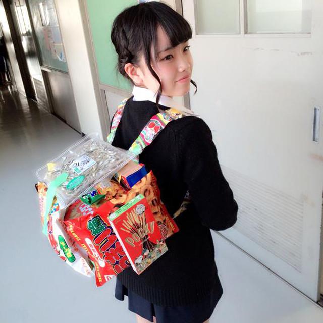 【JK】韓国・台湾・中国の非処女女子高生のSNSがエロすぎてザー汁止まんねえええええええ(画像あり)・33枚目の画像
