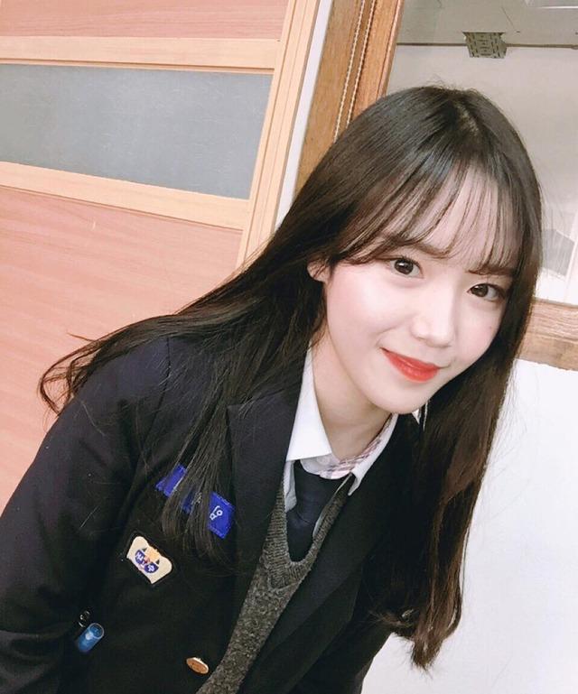 【JK】韓国・台湾・中国の非処女女子高生のSNSがエロすぎてザー汁止まんねえええええええ(画像あり)・35枚目の画像