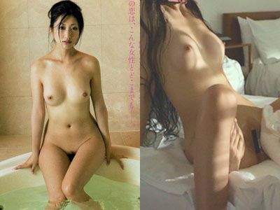 壇蜜(36)のヌード濡れ場やアイコラ等!抜けるエロ画像125枚