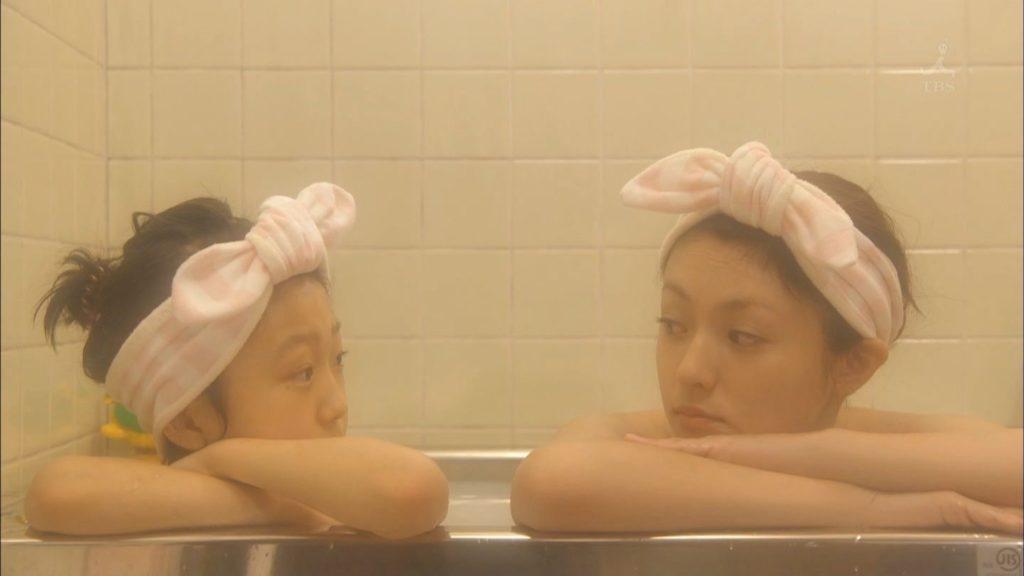 深田恭子(35)のアイコラヌード&写真集水着グラビアエロ画像98枚・95枚目の画像
