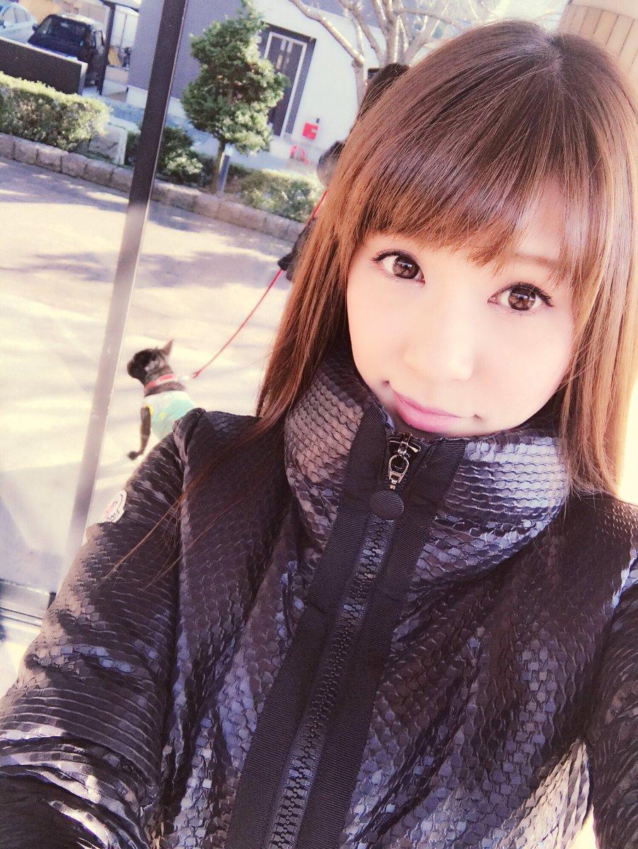 馬越幸子 えろ写真35枚☆小倉優子のダンナとウワキ報道で有名になった女のビッチ臭が凄いwwwwww