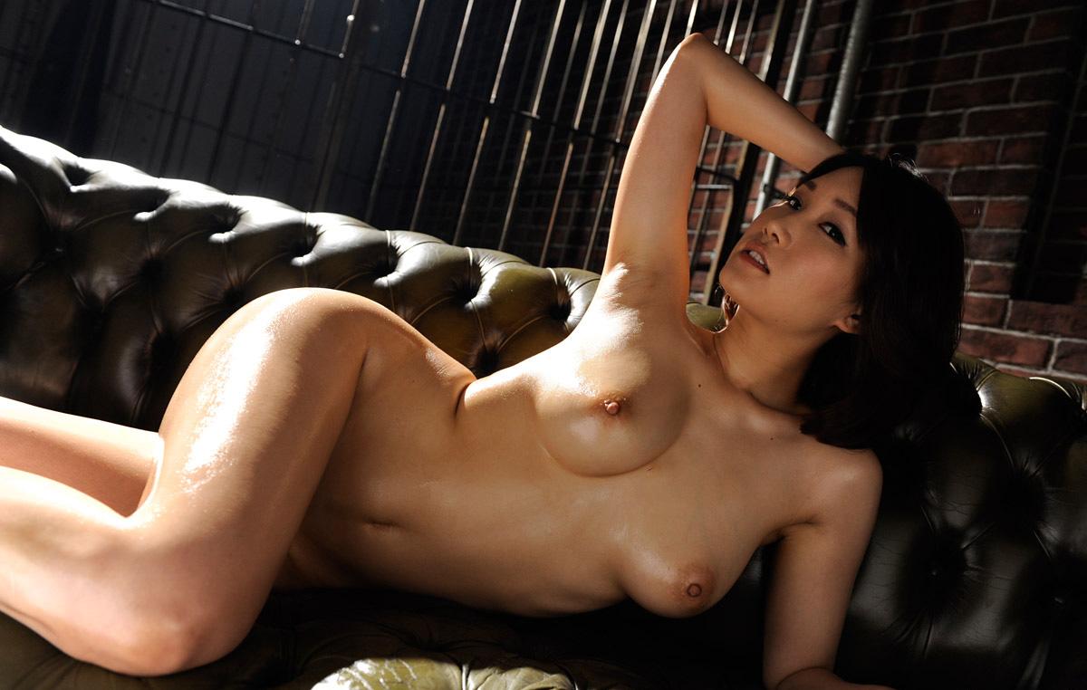 【エロ画像】舞咲みくに ぬーどえろ画像50枚☆Gカップロケット乳av女優がクッソヌけるwwwwwwwww