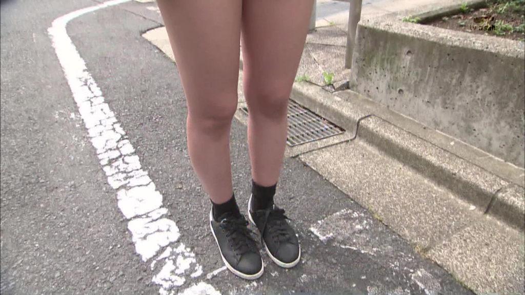 階戸瑠李(28)ヌード間近の透け乳首解禁グラビア画像100枚・18枚目の画像