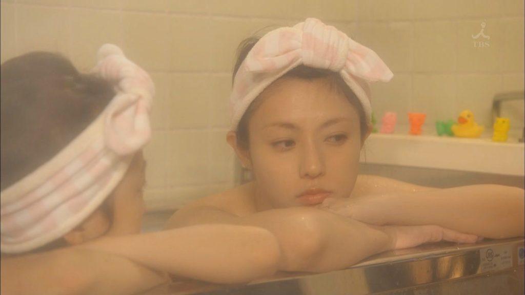深田恭子(35)のアイコラヌード&写真集水着グラビアエロ画像98枚・96枚目の画像