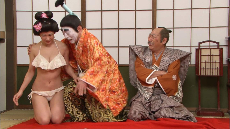 新・歌舞伎町 整体治療院43 オープン18 【素人】 :