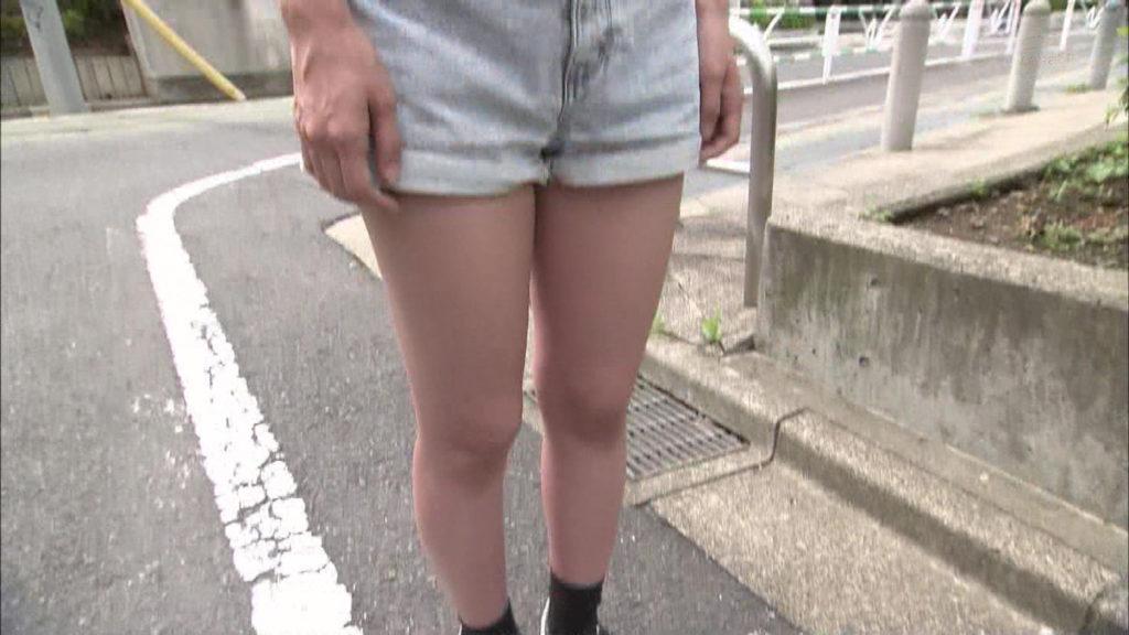 階戸瑠李(28)ヌード間近の透け乳首解禁グラビア画像100枚・19枚目の画像