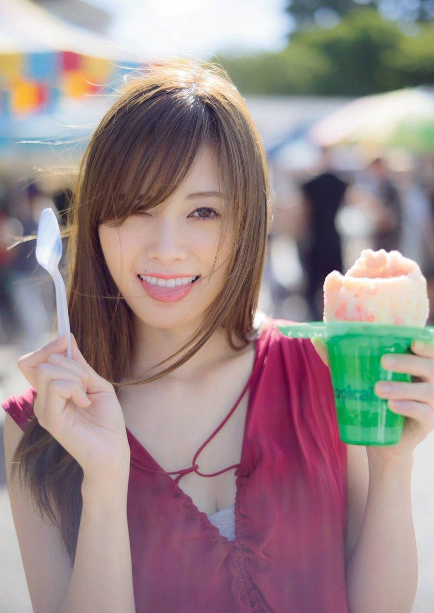 白石麻衣 アイコラ&ヌードエロ画像40枚!最新写真集グラビアもあるぞ~!乃木坂の宝じゃ~!・5枚目の画像