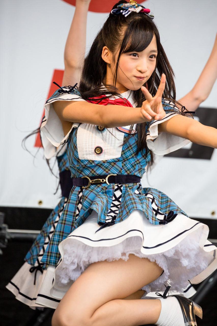 AKB48小栗有以(15)美少女アイドルの抜けるエロ画像52枚・53枚目の画像