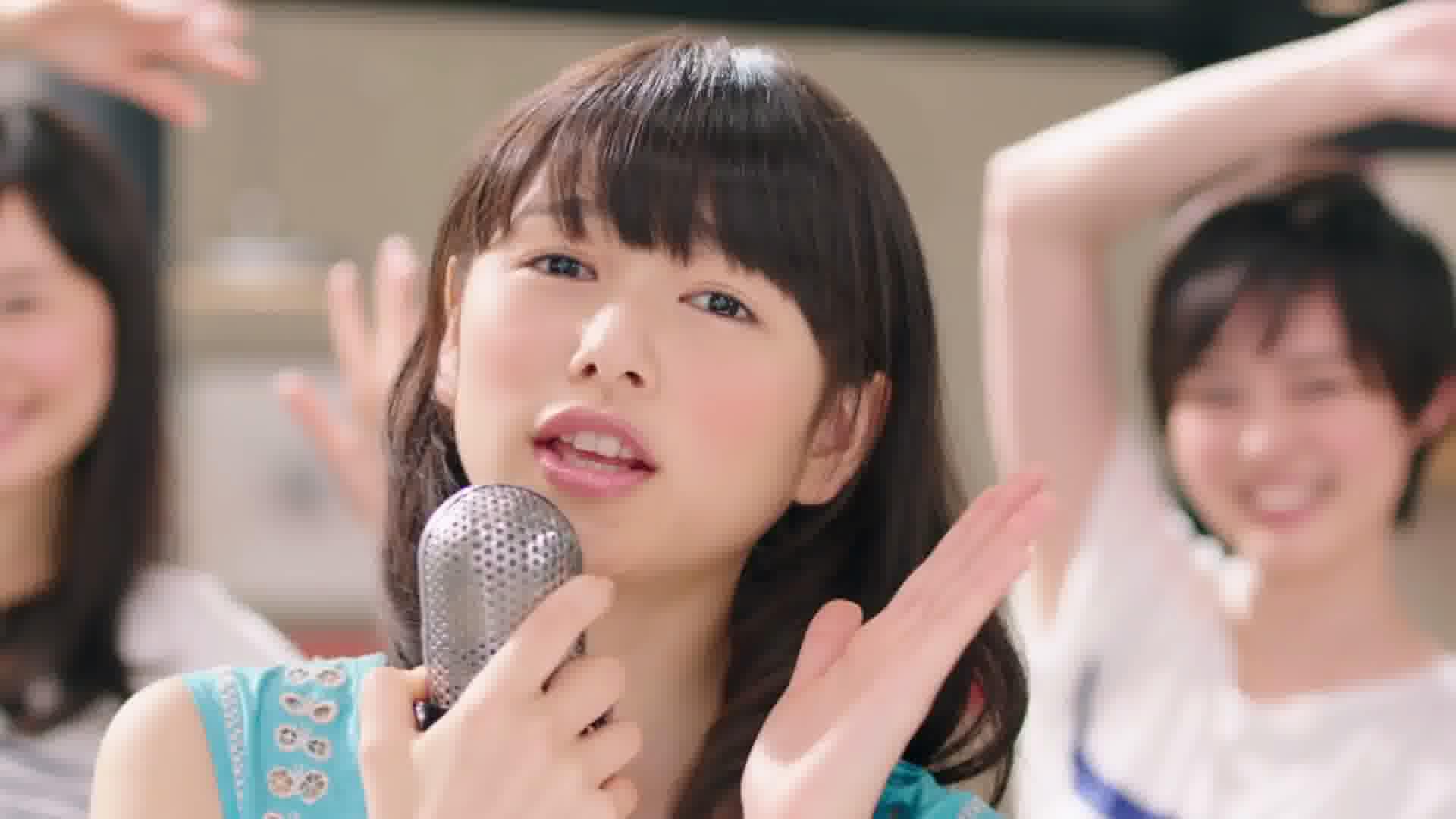 桜井日奈子のアイコラヌード&最新グラビアエロ画像61枚・41枚目の画像