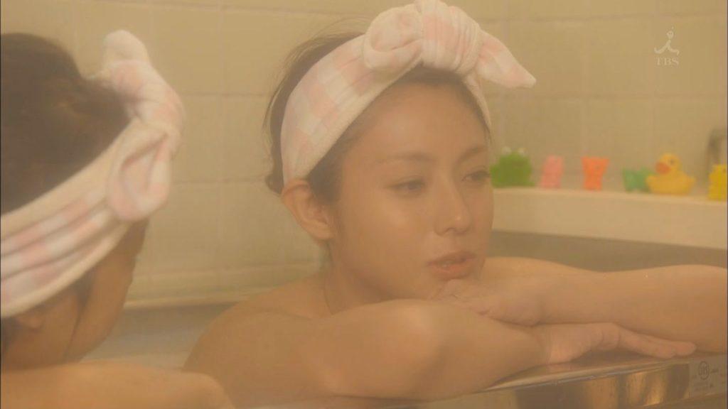 深田恭子(35)のアイコラヌード&写真集水着グラビアエロ画像98枚・102枚目の画像