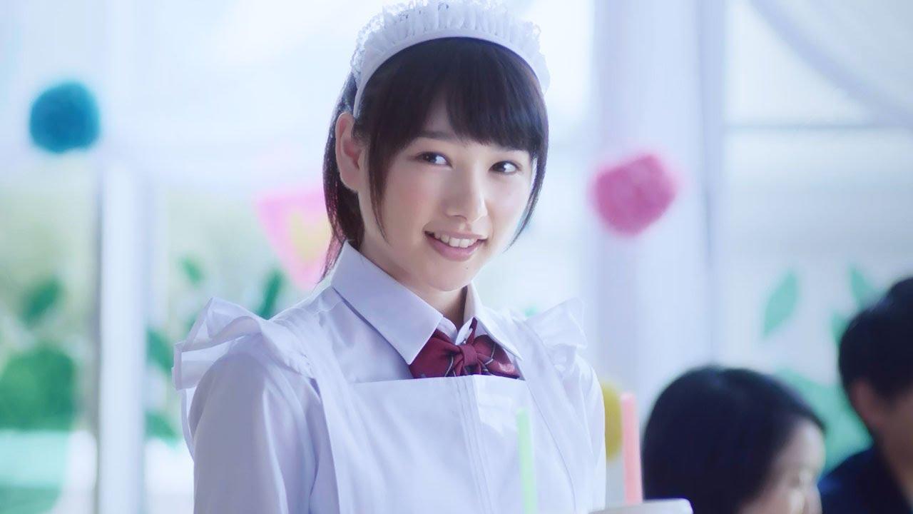 桜井日奈子のアイコラヌード&最新グラビアエロ画像61枚・47枚目の画像