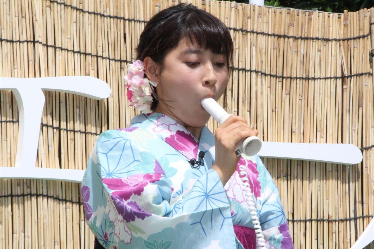 土屋太鳳(22)のアイコラ・胸チラ・グラビア…etcエロ画像80枚・91枚目の画像