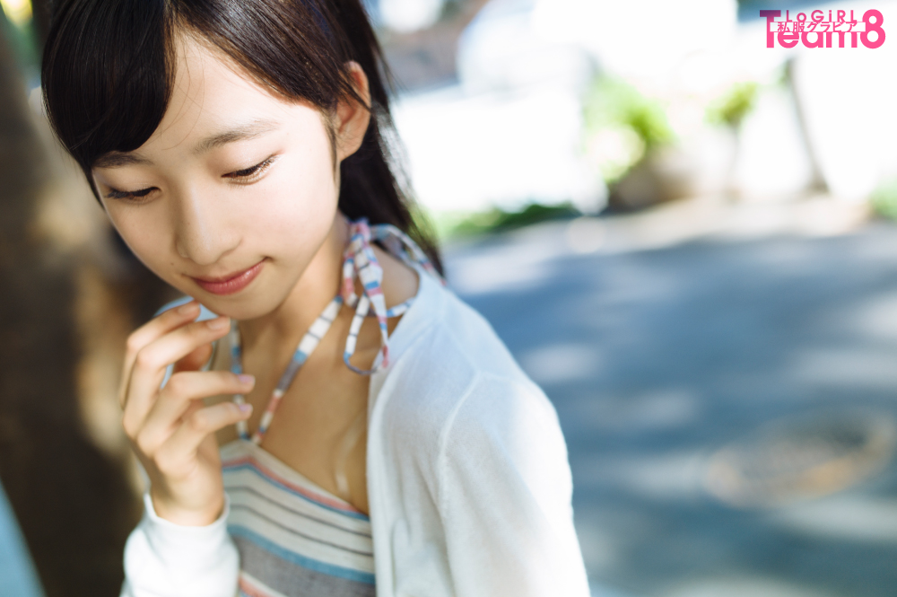 AKB48小栗有以(15)美少女アイドルの抜けるエロ画像52枚・29枚目の画像