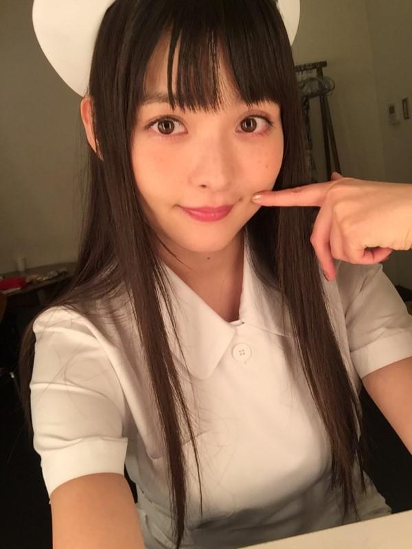 上坂すみれ(25)のアイコラ&Eカップ水着姿のエロ画像50枚・26枚目の画像
