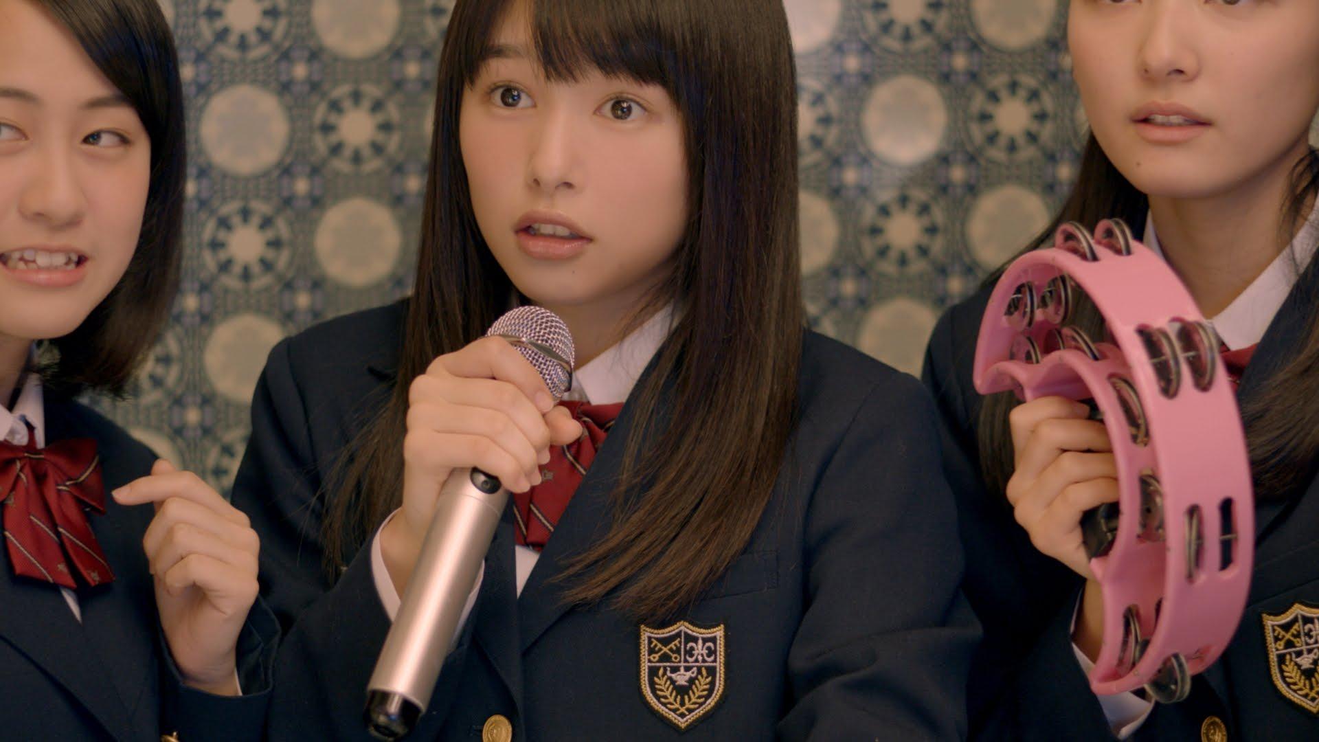 桜井日奈子のアイコラヌード&最新グラビアエロ画像61枚・49枚目の画像