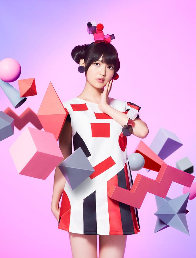 上坂すみれ(25)のアイコラ&Eカップ水着姿のエロ画像50枚・22枚目の画像