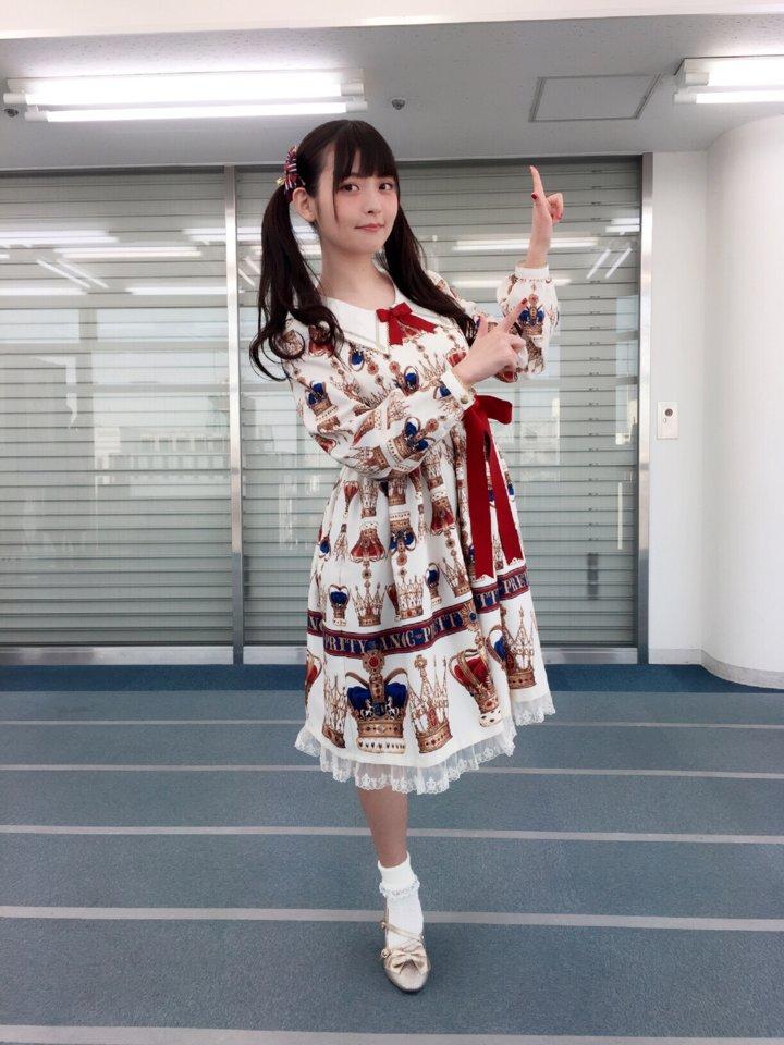 上坂すみれ(25)のアイコラ&Eカップ水着姿のエロ画像50枚・23枚目の画像
