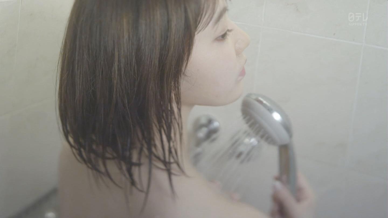 宮脇咲良 アイコラ&濡れ場ヌードエロ画像62枚!キャバすか学園では下着も全裸も公開してるぞw・14枚目の画像