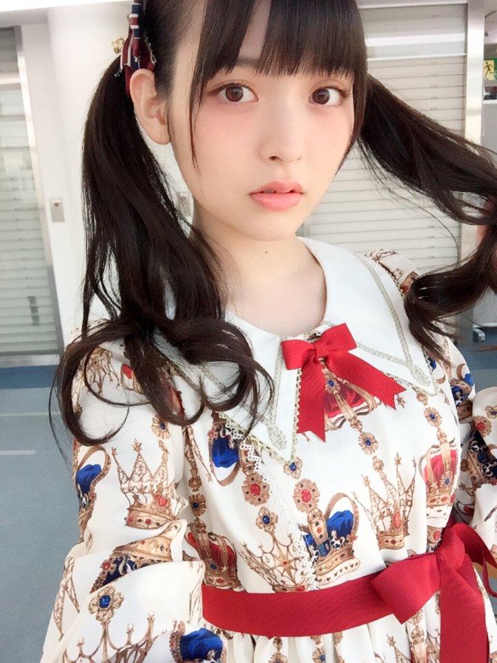 上坂すみれ(25)のアイコラ&Eカップ水着姿のエロ画像50枚・24枚目の画像
